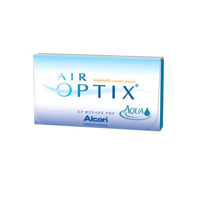 air optix aqua monatslinsen von ciba vision. Black Bedroom Furniture Sets. Home Design Ideas