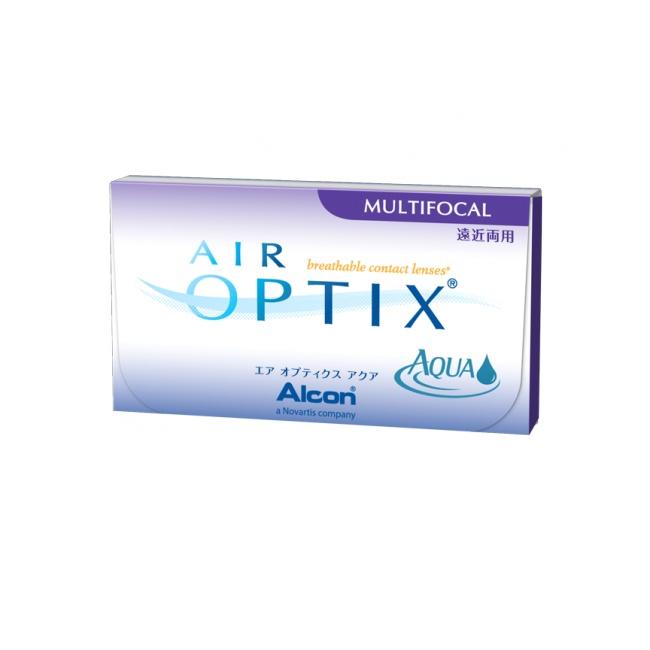 air optix aqua multifocal monatslinsen von ciba vision. Black Bedroom Furniture Sets. Home Design Ideas