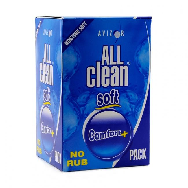 avizor-all-clean-soft-kombipack