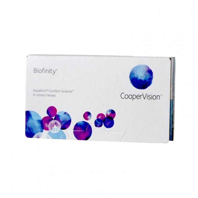 biofinity kontaktlinsen. Black Bedroom Furniture Sets. Home Design Ideas