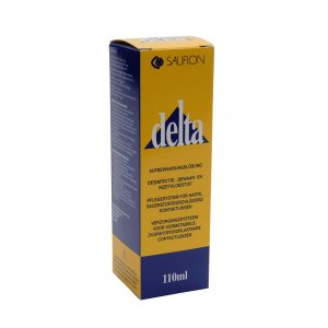 Sauflon Delta Conditioner 110ml
