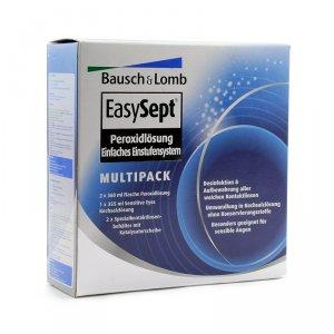 EasySept Vorratspack