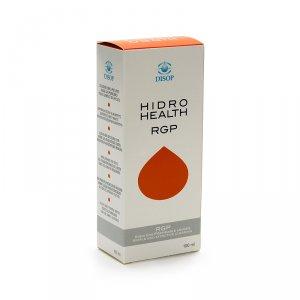 HIDRO HEALTH RGP