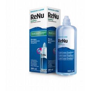 ReNu Multiplus Kombilösung