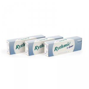 Rythmic One Day 90er