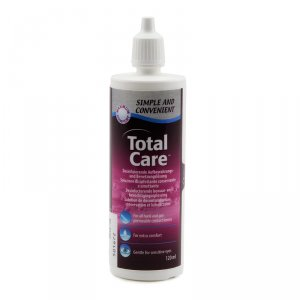 Totalcare Inhalt 120ml