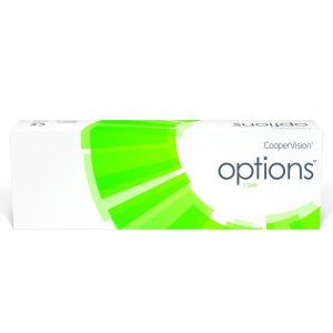 options ONE DAY EXTRA
