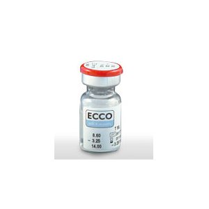 ECCO soft 4 seasons S