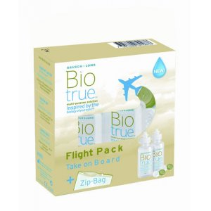 Biotrue Flight-Pack
